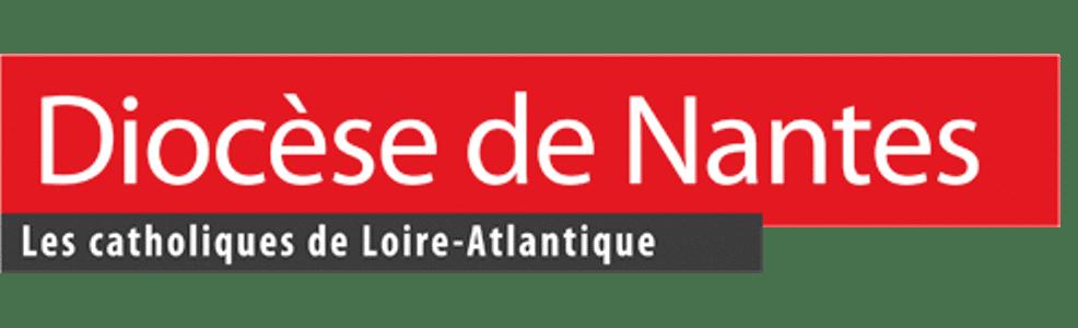 rencontre gay 18 à Nantes