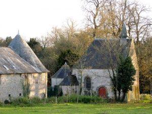 Chapelle_Couboureau