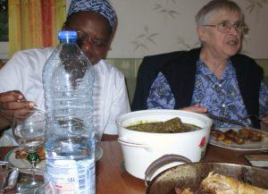 repas-africain-1024x741