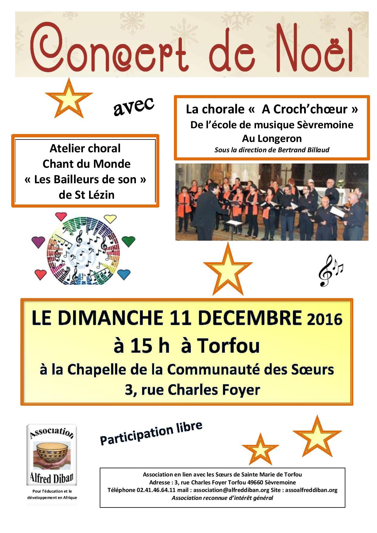 affiche-4-definitive-concert-de-noel-2016-page-001